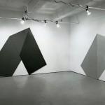 Paul Stratigos. Installation view. Main Gallery. Photo: Peter MacCallum.