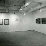 Artwork unidentified. Installation view. Photo: Peter MacCallum.
