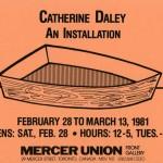 01Daley(Invite)