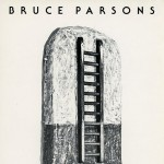 Bruce Parson. Invitation.