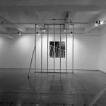 Brian Groombridge. Installation view. Large Gallery. Photo: Peter MacCallum