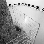 Stephen Cruise. installation. Large Gallery. Photo: Peter MacCallum.