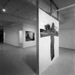 Stan Denniston. Installation view. West Gallery. Photo: Peter MacCallum
