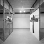 Stan Denniston. Installation view. West Gallery. Photo: Peter MacCallum