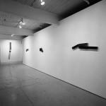 Richard Storms. Installation view. West Gallery. Photo: Peter MacCallum