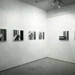 Judith Mann. Installation view. West Gallery. Photo: Peter MacCallum.