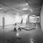 Ron Sandor. Installation view. East Gallery. Photo: Peter MacCallum