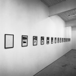 Gary Starks. Installation view. West Gallery. Photo: Peter MacCallum