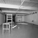Michael Fernandes. Installation view. West Gallery. Photo: Peter MacCallum.