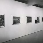 Steven Nelson. Installation view. East Gallery. Photo: Peter MacCallum.