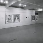 Gerard Pas. Installation view. East Gallery. Photo: Peter MacCallum.