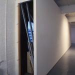 Joey Morgan. Installation view. West Gallery. Photo: Peter MacCallum.
