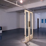 Joey Morgan. Installation view. West Gallery. Photo: Peter MacCallum.