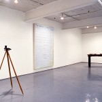 Caroline Simmons. Installation view. West Gallery. Photo: Peter MacCallum