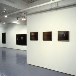 Nancy Kembry. Installation view. East Gallery. Photo: Peter MacCallum