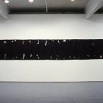 Mary Scott. Installation view. Photo: Peter MacCallum