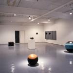 Martha Townsend. Installation view. West Gallery. Photo: Peter MacCallum