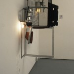 Lynda Gammon. Installation view. East Gallery. Photo: Peter MacCallum.