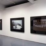 Angela Grauerholz. installation view. Photo: Peter MacCallum.