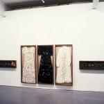 Annette Messager. Histoire des Robes Installation view. Photo: Peter MacCallum.