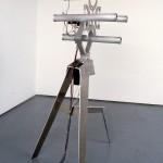 Michael Buchanan. Installation view. West Gallery. Photo: Peter MacCallum.