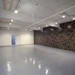 Karen Henderson. Installation view. Photo: Peter MacCallum