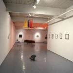 Ben Smit. Gallery view. Photo: Peter MacCallum
