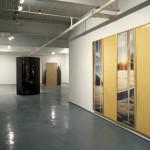 Vikky Alexander. Gallery view. Photo: Peter MacCallum.