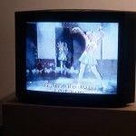 Ximena Cuevas. Videos, 1983-1999. Installation view. Photographs by Simon Glass.