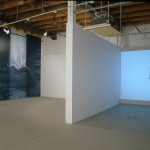 Melinda Morey. Installation View. Photography by Brian Piitz.