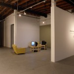 Installation View. Photography by Brian Piitz.