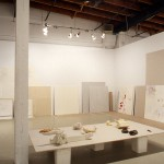 Massimo Guerrera. Installation view. Front Gallery. Photography by Brian Piitz.
