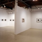 Installation view. Front Gallery. Photography by Brian Piitz.
