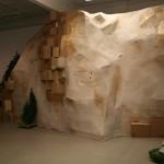 Robert Hengeveld. Installation View. Front Gallery. Photo: Robert Hengeveld