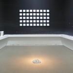 Christof Migone. Installation view. Back Gallery.