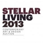 SL2013_TitleStack_Carousel