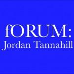 fORUMTannahillWebsite-823x550