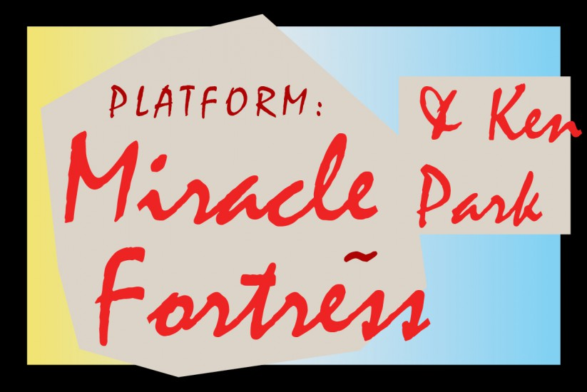 Miracle Fortress Feature