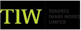 TorontoImageWorks