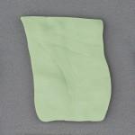 500 x 500_Jenine Marsh Green Palm