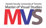mvs_logo_w_transparency copy