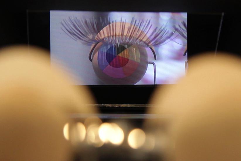 823_Edmeades-Blinking-videostill (1)