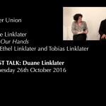 823_Linklater_talk