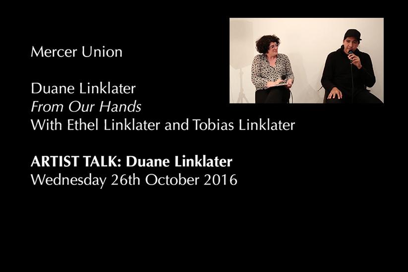 823_Linklater_talk