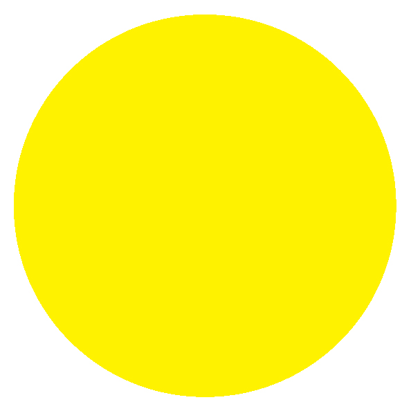 Mason - yellow circle