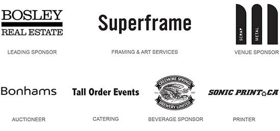 Sponsor-Logos-MU-Site-x-550