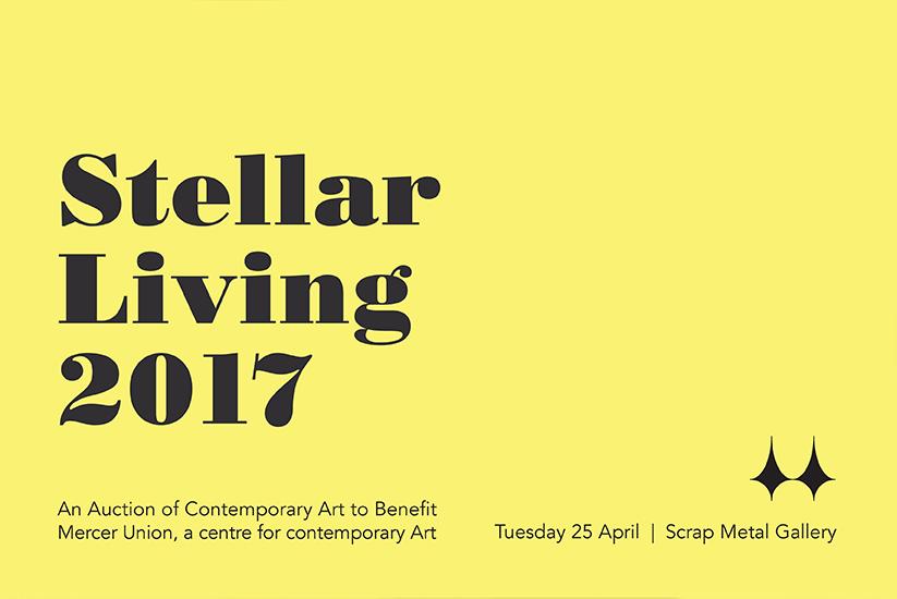 Stellar Living 2017 Carousel 823 x 550