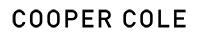 cooper_cole_logo