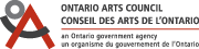 2015-OAC-Logo-CMYK-EPS