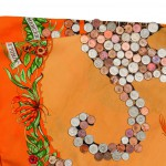 Carousel_Mercer Union Scarf copy